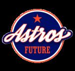 Astros Future